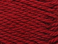 Cleckheaton Country 8 Ply Wool - Maroon (0018)