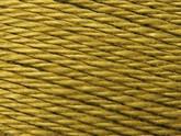 Patons Regal 4 Ply Cotton Yarn - Avocado (5235)
