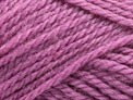 Cleckheaton Country 8 Ply Wool - Barberry (2345)