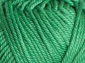 Patons  Fresh Green - Cotton Blend 8 ply Yarn ( 24 )