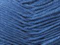 Patons  Denim - Cotton Blend 8 ply Yarn (21)