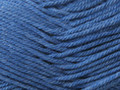Patons  Denim - Cotton Blend 8 ply Yarn (21)
