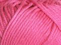 Patons Flamingo - Cotton Blend 8 ply Yarn (25)
