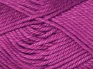 Patons Orchid - Cotton Blend 8 ply Yarn (28)