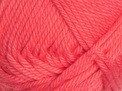Patons Coral - Cotton Blend 8ply (26)