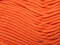 Patons  Orange - Cotton Blend 8 ply Yarn (7)