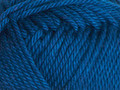 Patons   Royal Blue - Cotton Blend 8 ply Yarn (23)