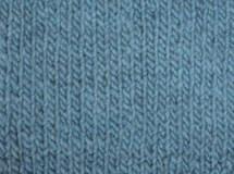 Patons Gigante Yarn - Arctic  (2149)