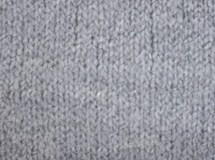 Patons Gigante Yarn -  Smoke (6822)