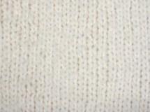 Patons Gigante Yarn - Winter White (8470)