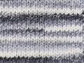 Patons Gigante Yarn -  Husky (4899)