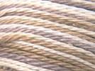 Patons Regal 4 Ply Cotton Yarn - Natural Print (9703)