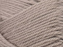 Cleckheaton Country 8 Ply Wool - Almond (2365)