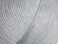Patons Big Baby 4 Ply Yarn - Silver 2565