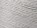 Patons Regal 4 Ply Cotton Yarn - Grey (2727)