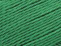Patons Regal 4 Ply Cotton Yarn - Emerald (5757)
