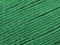 Patons Regal 4 Ply Cotton Yarn - Emerald (5757)