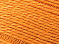 Patons Regal 4 Ply Cotton Yarn - Tangerine (4442)