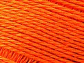 Patons Regal 4 Ply Cotton Yarn - Orange (2731)