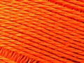 Patons Regal 4 Ply Cotton Yarn - Orange (2731)