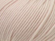 Patons Extra Fine Merino 8 Ply Wool  - Peony (2113)