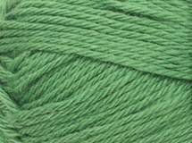 Patons Big Baby 8 Ply Yarn - Kiwi (2580)