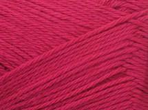 Patons Big Baby 8 Ply Yarn - Ruby (2581)