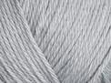 Patons Big Baby 8 Ply Yarn - Silver (2565)