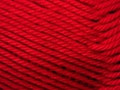 Panda Magnum Soft 8 Ply Yarn - Red (4143)