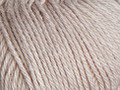 Patons Big Baby 8 Ply Yarn - Stone (2563)