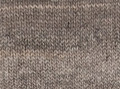 Cleckheaton Lawson Tweed 12 Ply Wool - Cobblestone (3487)