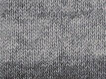 Cleckheaton Lawson Tweed 12 Ply Wool - Silver Fox (7822)