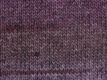 Cleckheaton Lawson Tweed 12 Ply Wool - Tulipwood (8738)