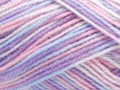 Panda Magnum 8 Ply Yarn - Pink Print (2005)