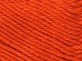 Panda Magnum Soft 8 Ply Yarn - Burnt Orange (4422)
