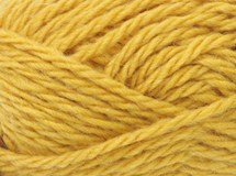 Patons Inca Wool -  Dijon (7056)