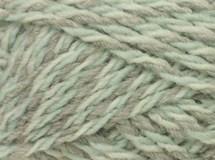 Patons Inca Wool - Arctic Storm (7057)