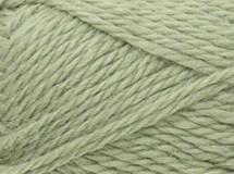 Patons Jet 12 Ply Wool - Moss (844)