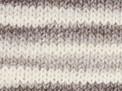 Patons Gigante Yarn - Dune (2413)
