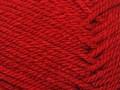 Panda Magnum Soft 8 Ply Yarn - Velvet (4608)