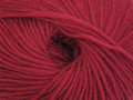 Cleckheaton Country Naturals 8 Ply Yarn - Ox Blood (1912)