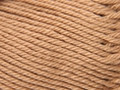 Panda Magnum Soft 8 Ply Yarn - Natural (4613)