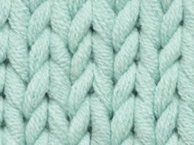 Panda Soft Cotton Chunky Yarn - Green Tea (1)