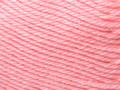 Panda Magnum Soft 8 Ply Yarn - Pink (6768)