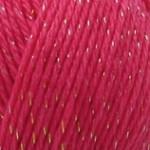 Peter Pan Moondust DK Yarn - Raspberry (3011)