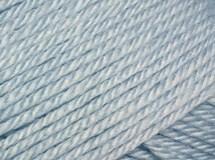 Patons Dreamtime Merino 4 Ply Wool   - Cambridge Blue (3907)