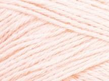 Patons Big Baby 4 Ply Yarn - Seashell (2583)