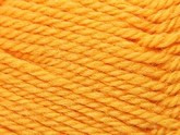 Cleckheaton Country 8 Ply Wool - Gold (1085)