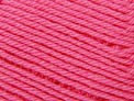 Shepherd Baby Wool Merino 4 Ply Wool  - Hot Pink (2939)