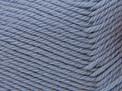 Patons Dreamtime Merino 4 Ply Wool   - Dark Blue (3894)